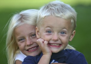 two-blonde-kids-istock-for-sitting